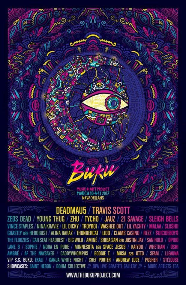 buku-2017-poster-980x1503