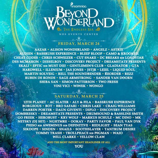 beyond_wonderland_2017_lu_lineup_by_day_social_assets_friday_and_saturday_1080x1080_r01_web-jo