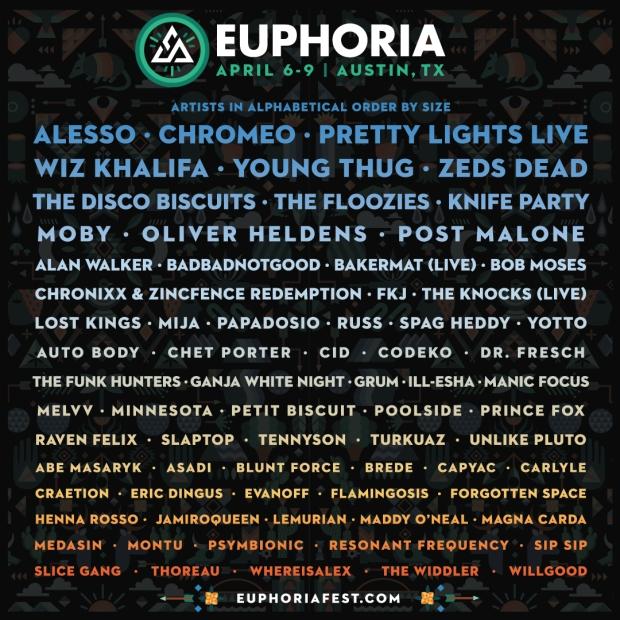 euphoria_2017_full_lineup_ig