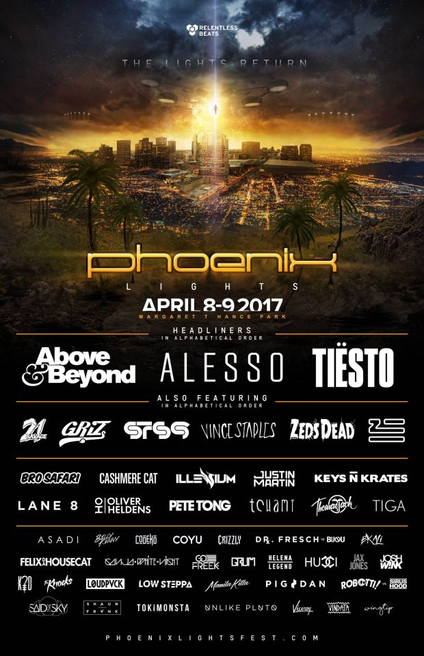 phoenixlights2017_phase02_web
