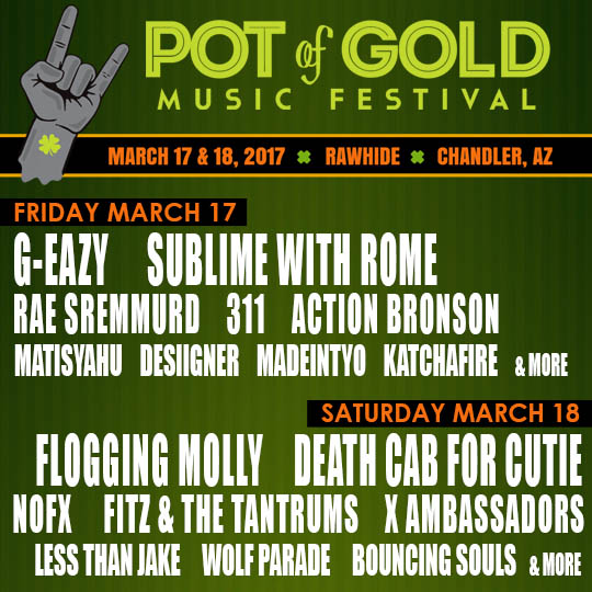 pot-of-gold-music-festival-special-events-shows-pot-of-gold-music-festival-image