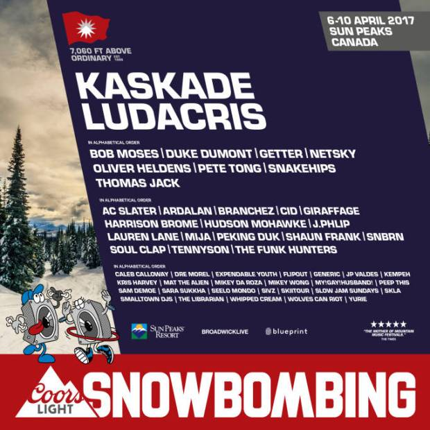 snowbombing_ig-1-683x683